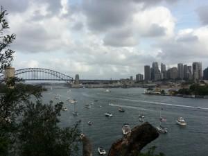 Sydney_NYE_S.jpg