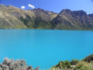 NZS_Lake_img_1877