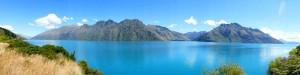 NZS_Queenst_p1060391