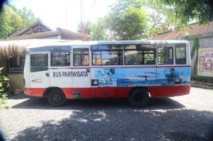 Bus_Perama