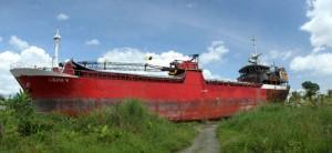 ship_Ligaya_V_3