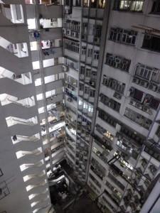 Blick_Hongkong