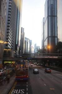 HK_Straße