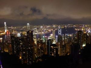 HK_View_Nacht