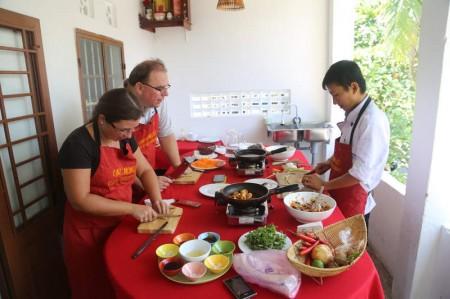 Kochschule2