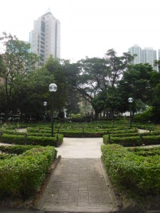 KowloonPark1