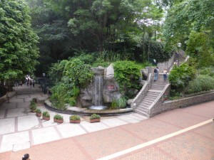 KowloonPark2