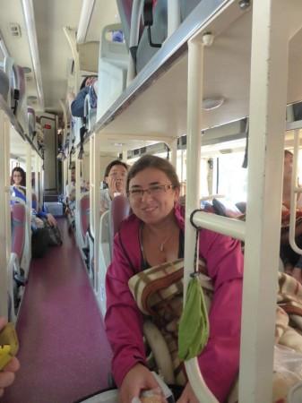 Vietnam_Bus