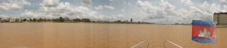 PhnomPenhWaterpanorama