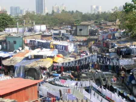 Wasch_Mumbai1