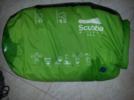 Wash_Scrubba_1