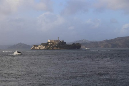 SFd1_Alcatraz