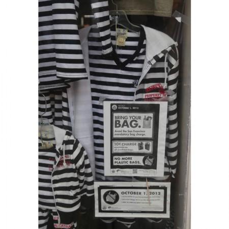 SFd1_Bag