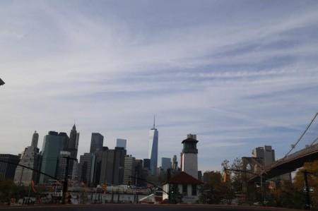 NYC0641