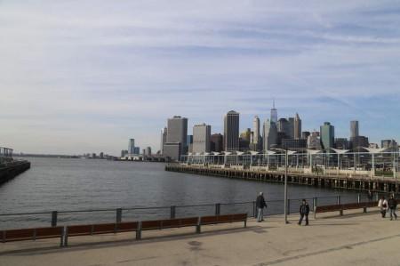 NYC0642