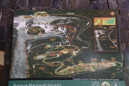 Igua_001