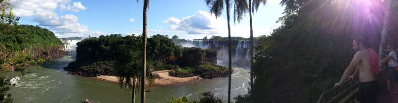 Igua_002