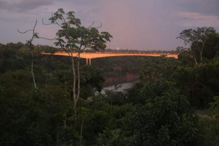 Igua_003