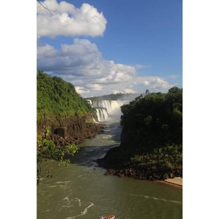 Igua_011