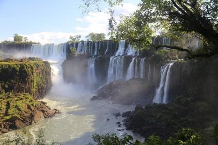 Igua_013