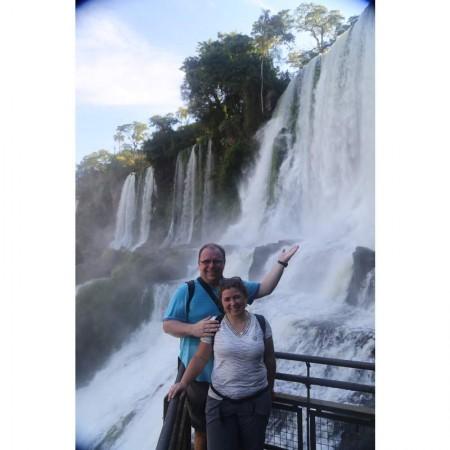 Igua_015