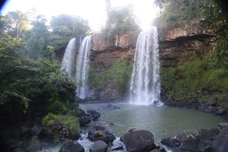 Igua_019