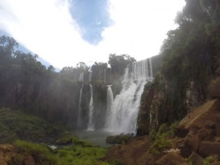Igua_021