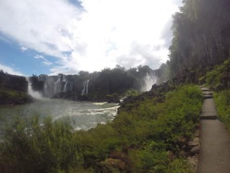 Igua_022