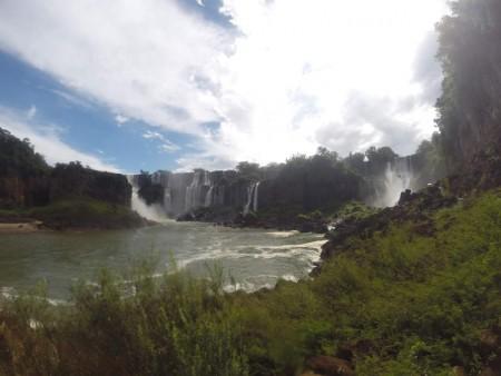 Igua_023