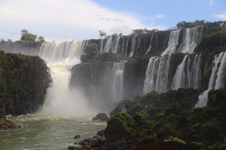 Igua_024