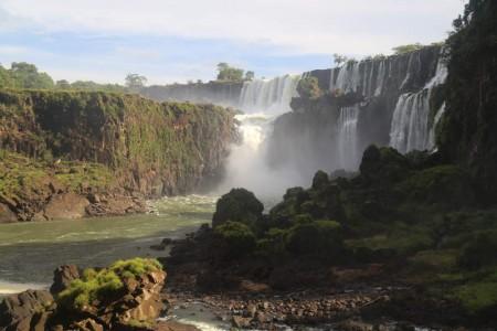 Igua_026