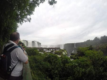 Igua_030