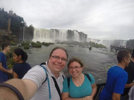 Igua_032