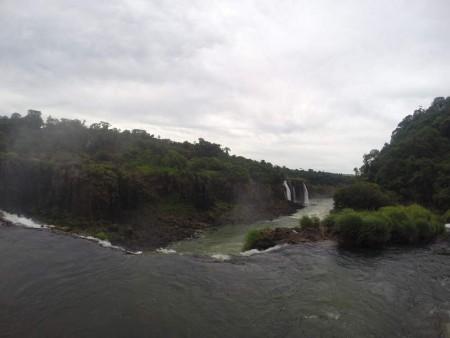 Igua_033