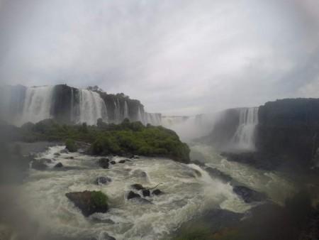 Igua_035