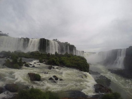 Igua_036