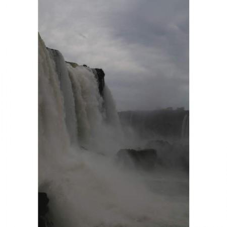 Igua_040