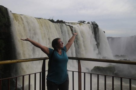 Igua_042