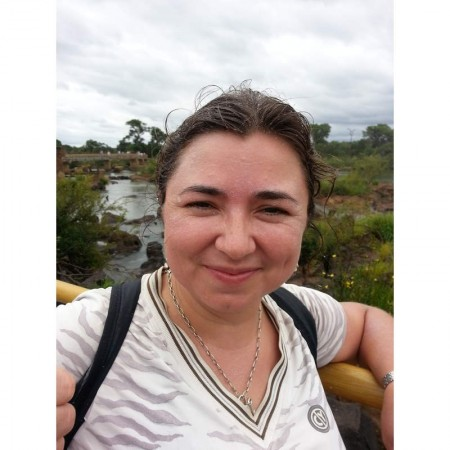 Igua_052